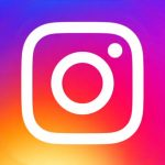 instagram cineastuces