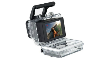 GoPro 3 cineastuces