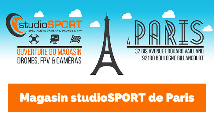 StudioSPORT_Paris