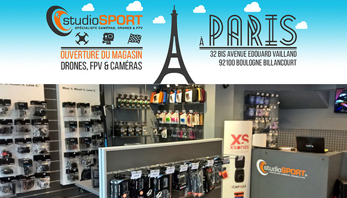 StudioSPORT_Paris_2