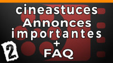 Cineastuces FAQ 02